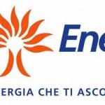 Assunzioni Enel