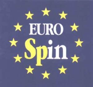 eurospin