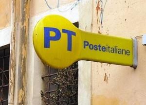 poste italiane assunzioni