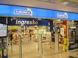assunzioni euronics