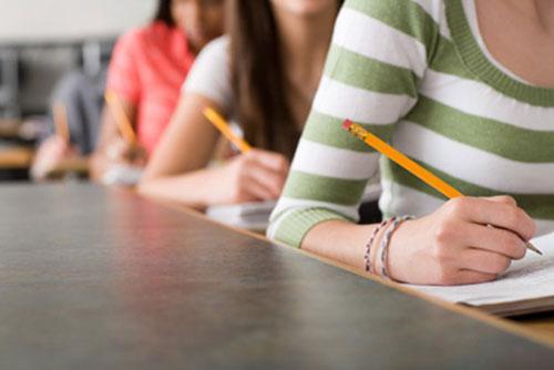 invalsi studenti