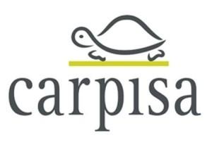 carpisa 2014