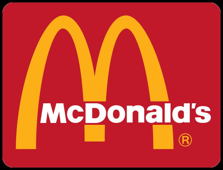 assunzioni mcdonalds