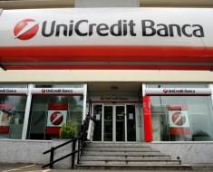 assunzioni unicredit banca