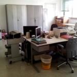 ufficio-personale-ata