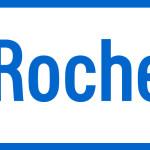 Roche-assunzioni