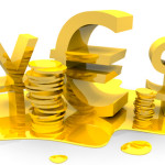 forex-trading2