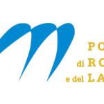 porti-roma-lazio