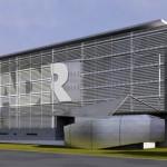 aeroporti di roma lavoro