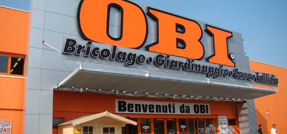 assunzioni obi