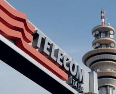 telecom italia posizioni aperte