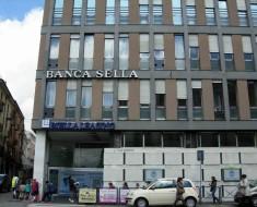 assunzioni banca sella