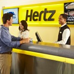 assunzioni-hertz