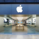 lavorare in apple
