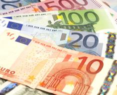 1000 euro al mese