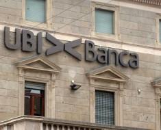 assunzioni ubi banca