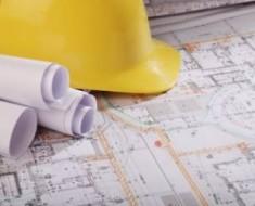 Concorso per Geometri, Ingegneri, Architetti