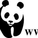 WWF: lavora con noi