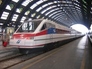 assunzioni ferrovie dello stato