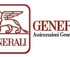 assunzioni generali assicurazioni