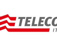 Telecom Italia assunzioni