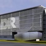 assunzioni adr aeroporti di roma