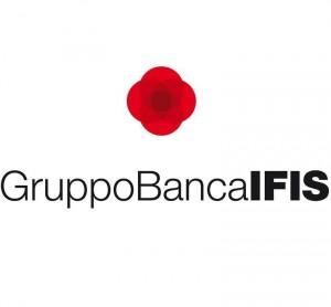 assunzioni banca ifis