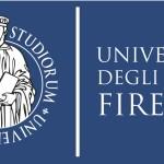 concorso università di firenze