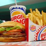 assunzioni burger king