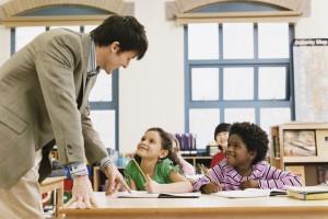 concorso per insegnanti
