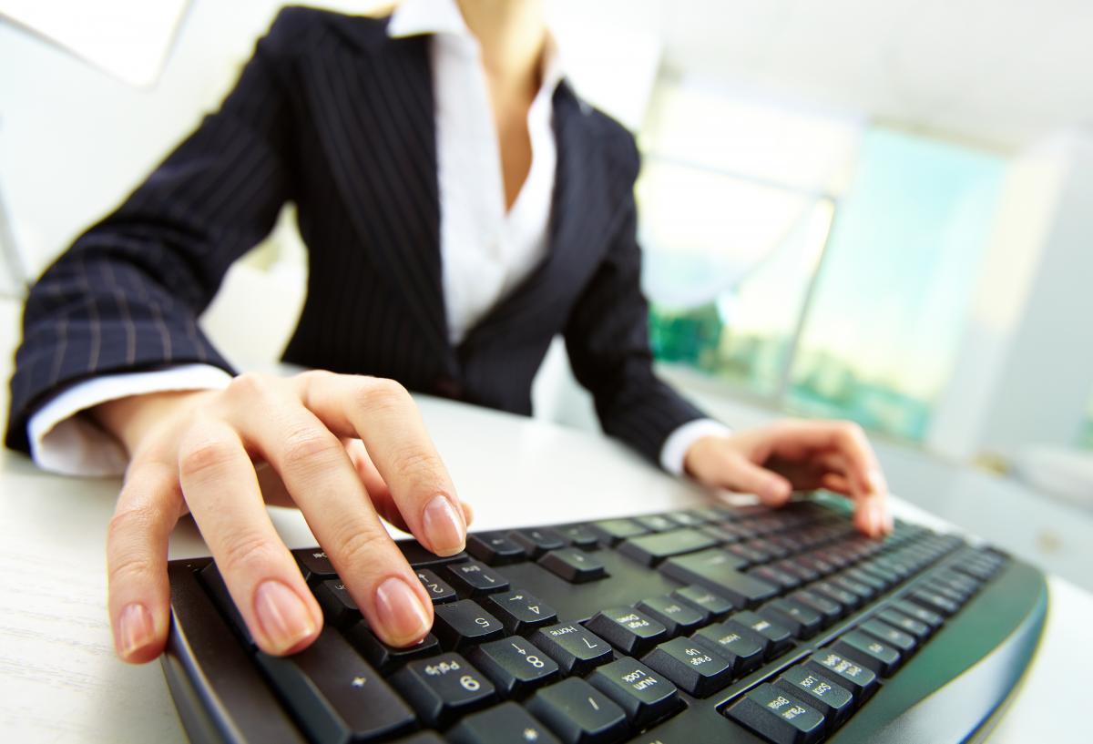 trovare lavoro su internet