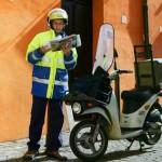 assunzioni poste italiane postini