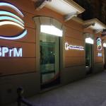 banca provincia di macerata
