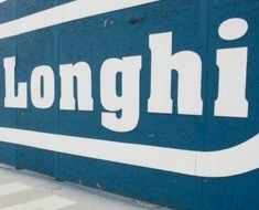 assunzioni de longhi