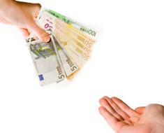 richiedere prestito online