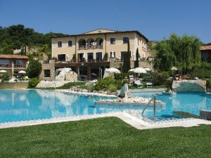 adler-thermae-spa-resort